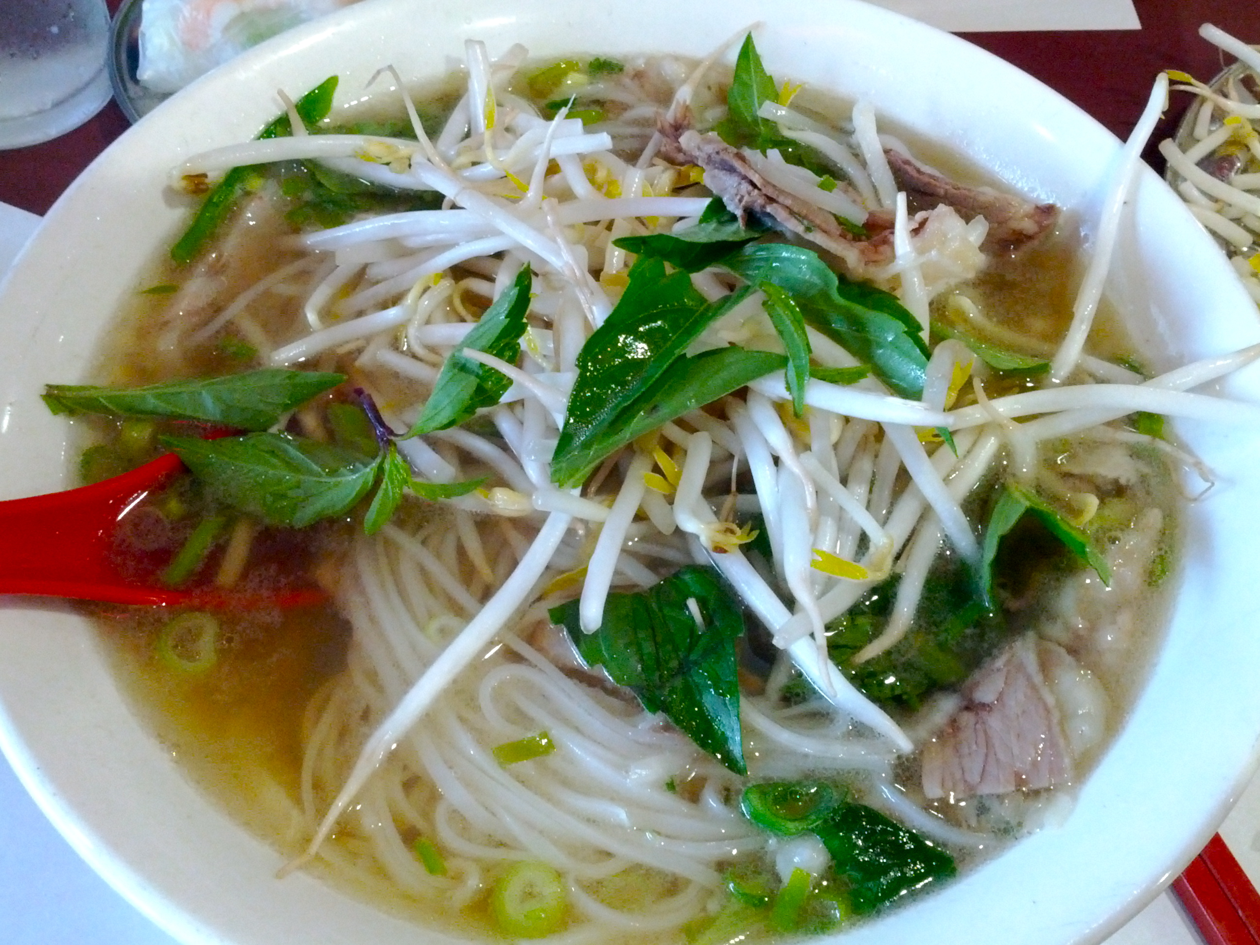 vietnamese | tastymontreal