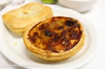 Tourtière Australienne - Ned Kelly Pie