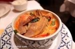 Chao Phraya - Kang Ped Yang