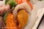 Restaurant Park - Uni