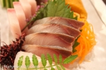 Restaurant Park - Inada sashimi
