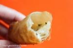 Trip de Bouffe - Cheese roll