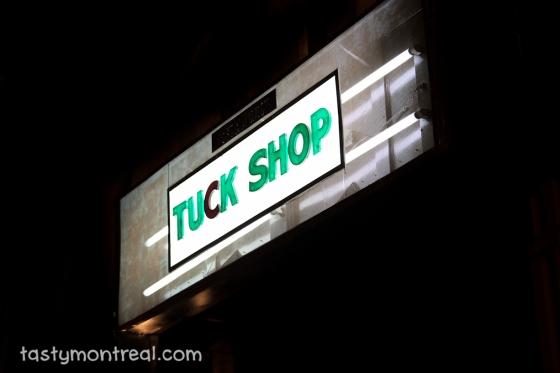 tuckshop-9197