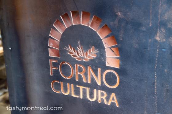 FB_fornocultura-9781